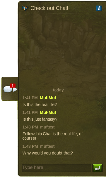 02-chat.png