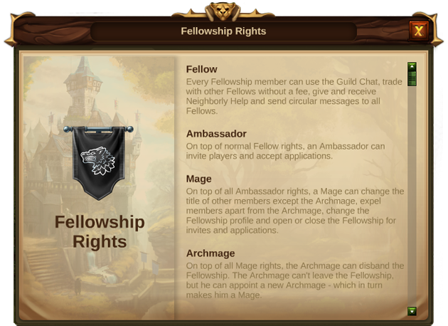 fellowship-rights.png