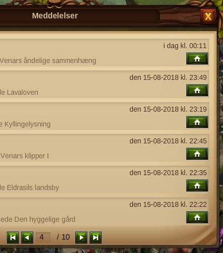 Screenshot_2018-08-15 Elvenar - Fantasi bybyggespil(1).png